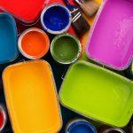 Significado de los colores y su aplicación en la publicidad