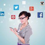 Cómo usar las Redes Sociales para mejorar tu Marca Personal